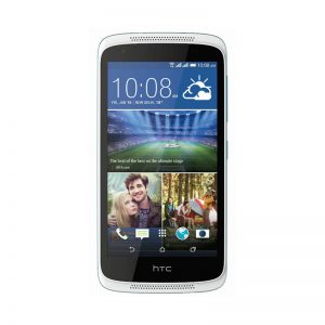 HTC-Desire-526G-Plus-16GB-Dual-SIM-main