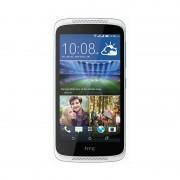 HTC-Desire-526G-Plus-8GB-Dual-SIM-main
