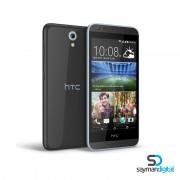 HTC-Desire-620G-Dual-SIM-bl-bu-lside