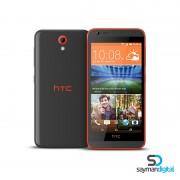 HTC-Desire-620G-Dual-SIM-bl-or-aio