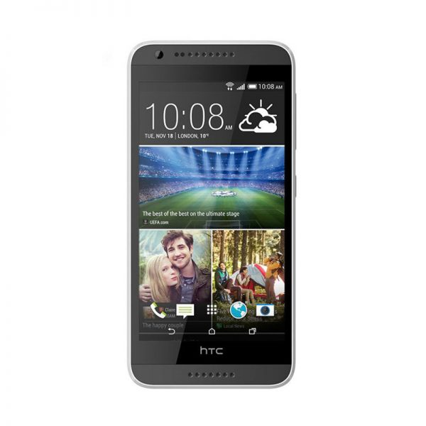 HTC-Desire-620G-Dual-SIM-main