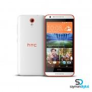 HTC-Desire-620G-Dual-SIM-wi-aio