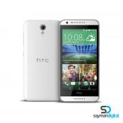 HTC-Desire-620G-Dual-SIM-wi-gr-aio
