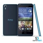 HTC-Desire-626-Dual-SIM3g-aio-bl