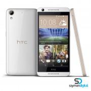 HTC-Desire-626-Dual-SIM3g-aio-w