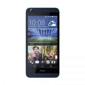 HTC-Desire-626-Dual-SIM3g-maint-bl