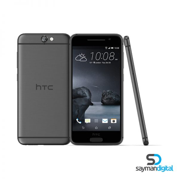 HTC-One-A9-aio-bl