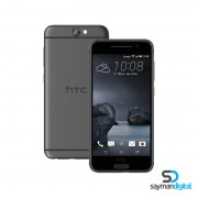 HTC-One-A9-aio-bl1