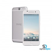 HTC-One-A9-aio-sl