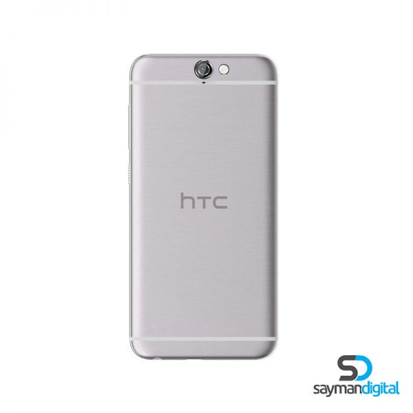 HTC-One-A9-back-sl