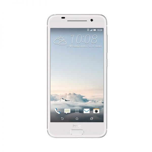HTC-One-A9-main-sl