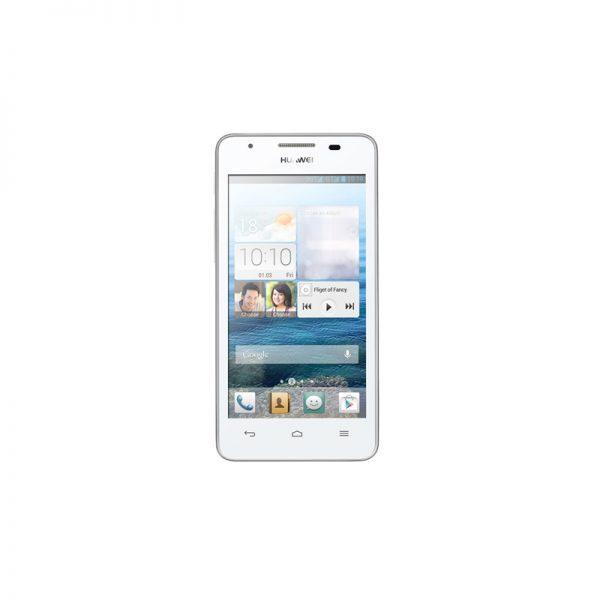 Huawei Ascend G525