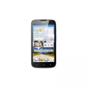 Huawei Ascend G610 Dual SIM main bl
