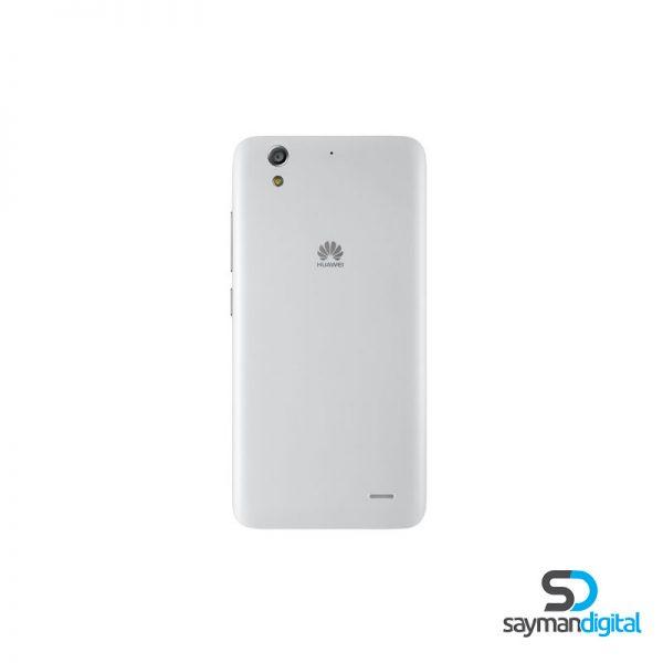 Huawei-Ascend-G630-Dual-SIM-back-w