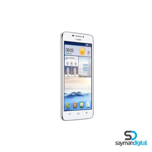 Huawei-Ascend-G630-Dual-SIM-l-side