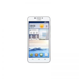 Huawei-Ascend-G630-Dual-SIM-main w