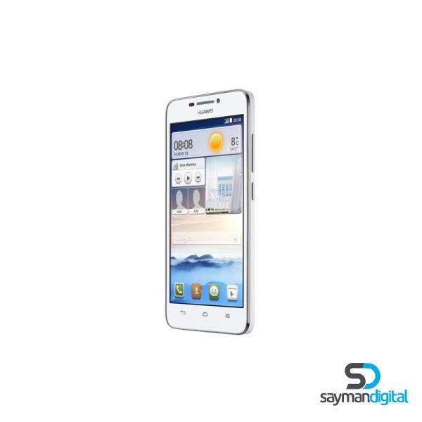 Huawei-Ascend-G630-Dual-SIM-r-side