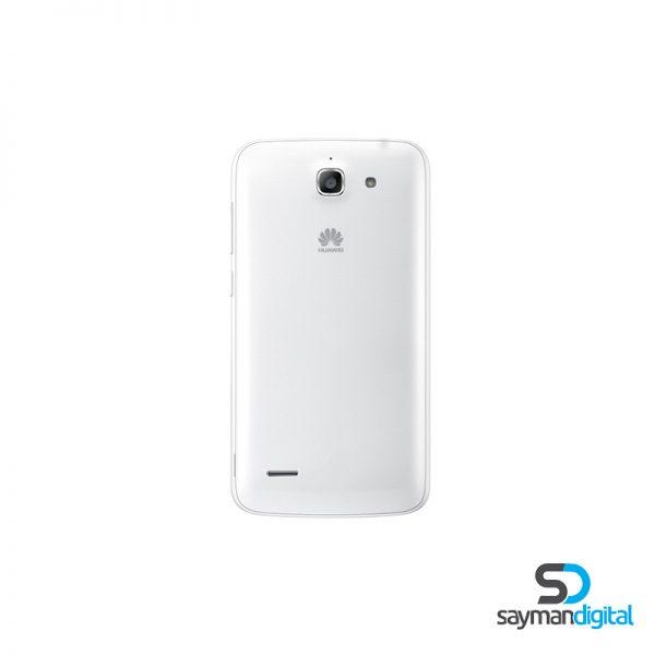 Huawei-Ascend-G730-Dual-SIM-U10-back-w