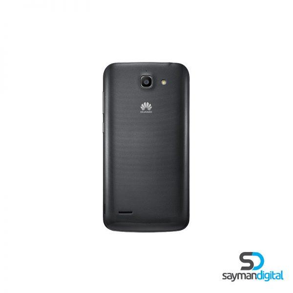 Huawei-Ascend-G730-Dual-SIM---U10-bck-bl