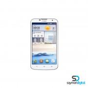 Huawei-Ascend-G730-Dual-SIM---U10-front-w