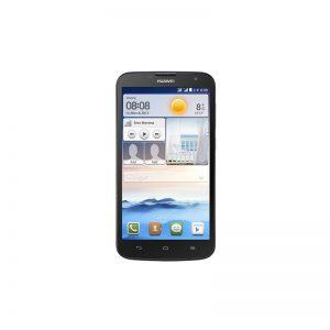 Huawei-Ascend-G730-Dual-SIM---U10-main-bl