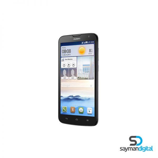 Huawei-Ascend-G730-Dual-SIM---U10-r-front-bl