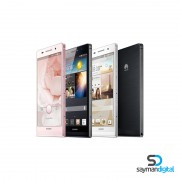 Huawei-Ascend-P6-aio