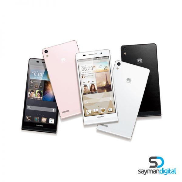 Huawei-Ascend-P6-aio2