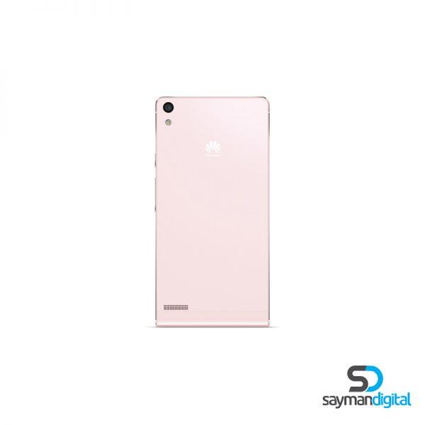 Huawei-Ascend-P6-back-pr