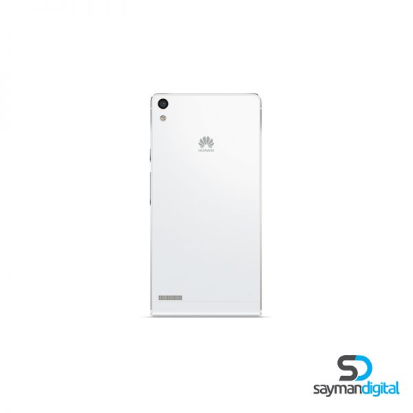 Huawei-Ascend-P6-back-w