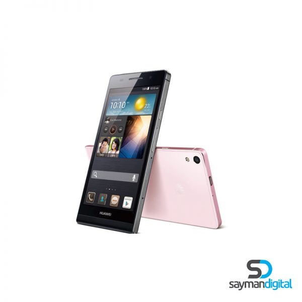 Huawei-Ascend-P6-front-bl-&-pr