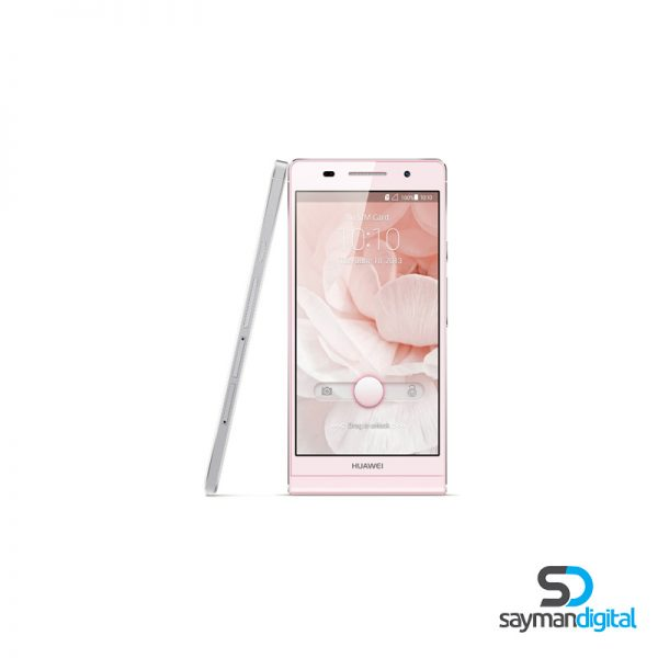 Huawei-Ascend-P6-front-&-side-pr