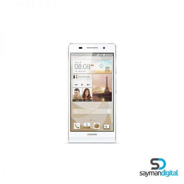 Huawei-Ascend-P6-front-w