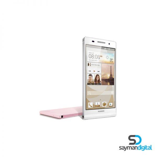 Huawei-Ascend-P6-front-w-&-pr