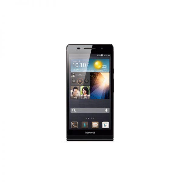 Huawei-Ascend-P6-main-bl