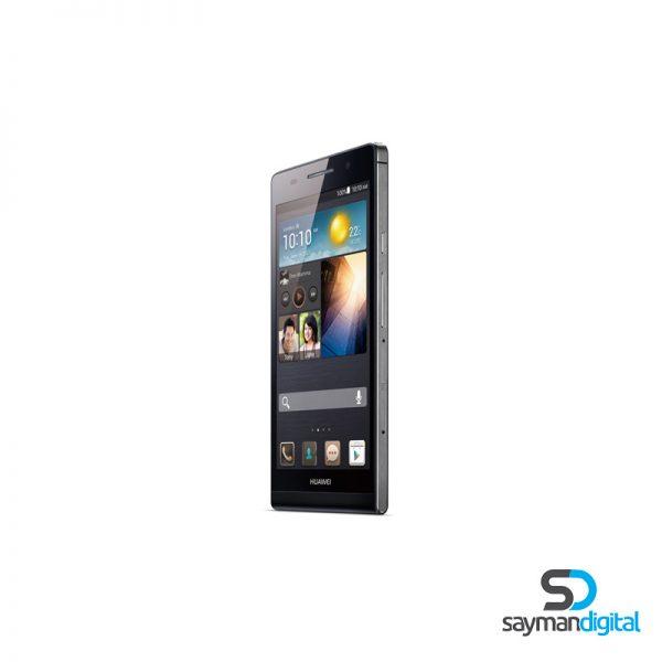 Huawei-Ascend-P6-r-side-bl