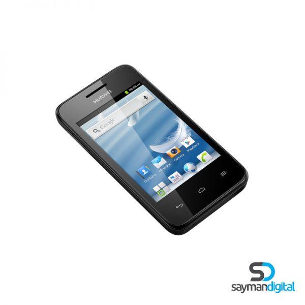 Huawei Ascend Y220