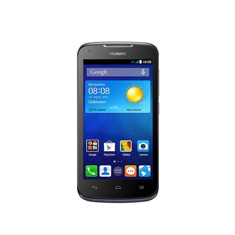Huawei Ascend Y520 Dual SIM - سایمان دیجیتال
