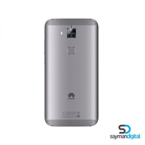 Huawei G8 Dual SIM