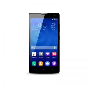 Huawei Honor 3C Lite Dual SIM