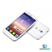 Huawei Y625 Dual SIM