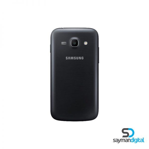 Samsung-Galaxy-Ace-3-Dual-Sim-S7272-back-bl