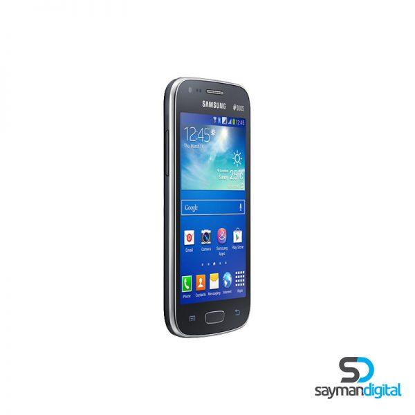 Samsung-Galaxy-Ace-3-Dual-Sim-S7272--l-side-bl