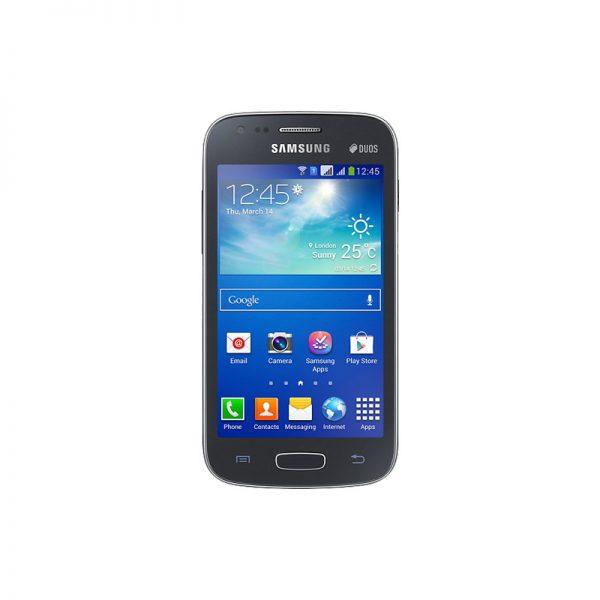Samsung-Galaxy-Ace-3-Dual-Sim-S7272-main-bl