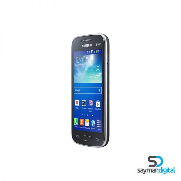 Samsung-Galaxy-Ace-3-Dual-Sim-S7272--r-side-bl