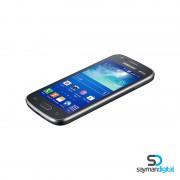 Samsung-Galaxy-Ace-3-Dual-Sim-S7272-s-r-side-bl