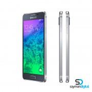 Samsung-Galaxy-Alpha-G850F-aio-bl