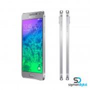 Samsung-Galaxy-Alpha-G850F-aio-sl