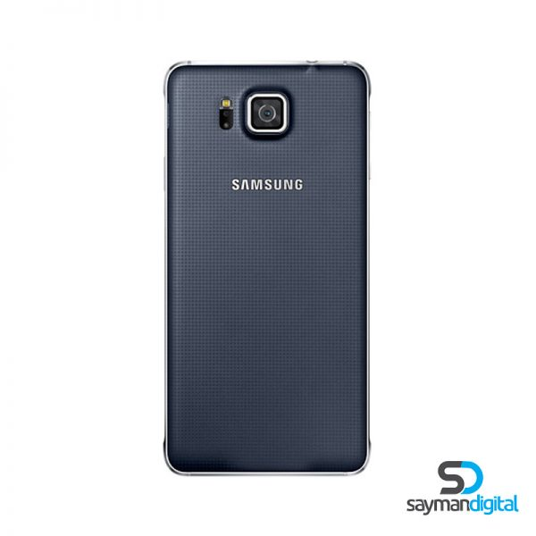 Samsung-Galaxy-Alpha-G850F-back-bl