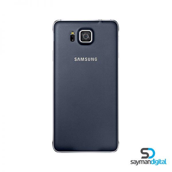 Samsung-Galaxy-Alpha-G850F-back-bl